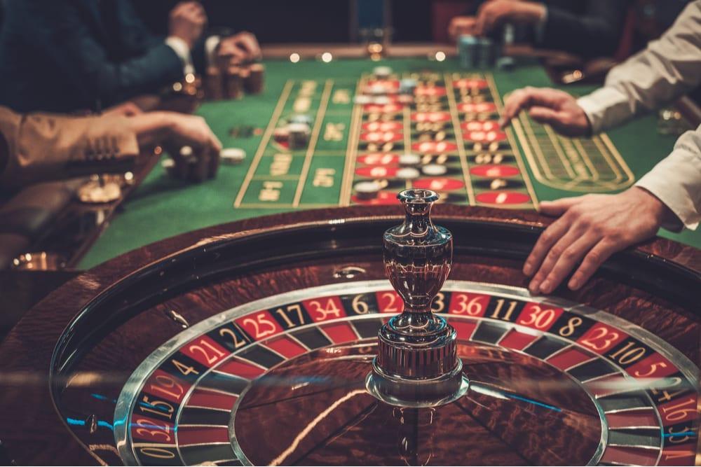 カジノでの自制心は長期的にどのように配当を支払うのか
